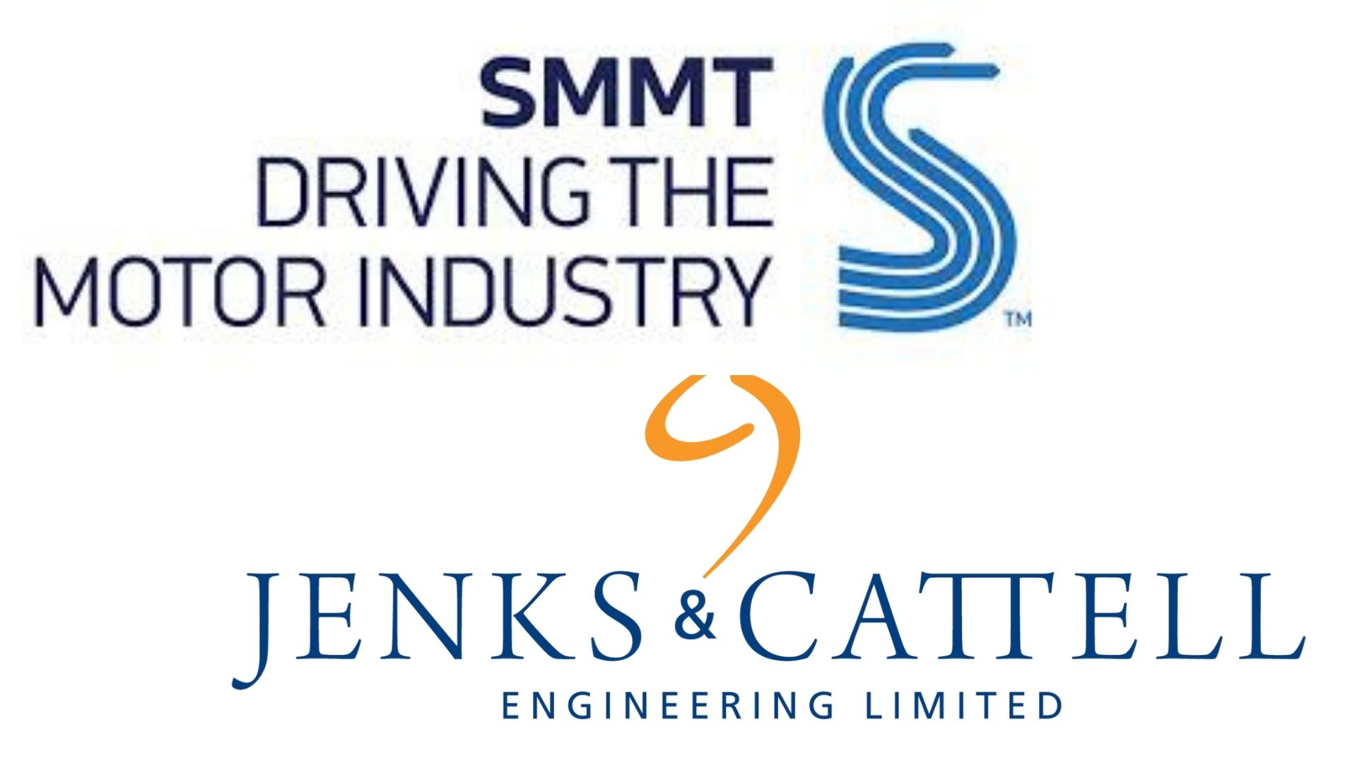 Jenks & Cattell Automotive Manufacturing Focus With SMMT