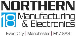 Jenks & Cattell Confirming Our Attendance at Northern Manufacturing Exhibition 2018