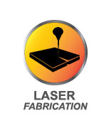Jenks & Cattell Laser Fabrication